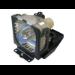 GO Lamps GL1216 lámpara de proyección 210 W UHP