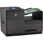 HP Officejet Pro X451dw Colour 2400 x 1200DPI A4 Wi-Fi Black