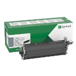 Lexmark 78C0D10 printer/scanner spare part Developer unit Laser/LED printer