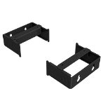 Chief AVA1102 rack accessory Mounting bracket