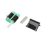 Brother LR1919001 printer roller