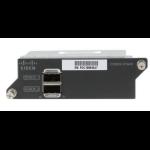 Cisco C2960X-STACK, Refurbished network switch module