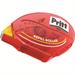 Pritt ADHESIVE ROLLER RESTICK 8.4MMX16M
