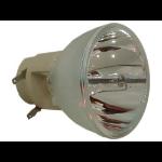 Codalux ECL-8253-CM projector lamp