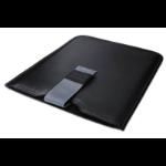 Digitus DA-14001 Flip case Black