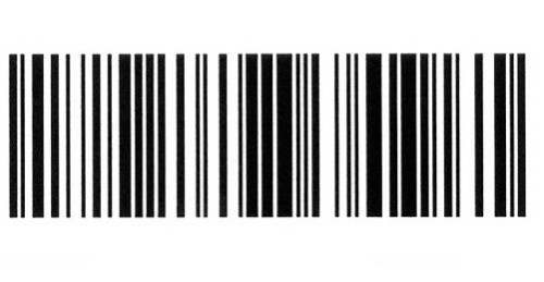 Canon Barcode Module III