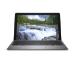 "DELL Latitude 7200 31,2 cm (12.3"") Intel® 8de generatie Core™ i5 8 GB 256 GB Wi-Fi 5 (802.11ac) Zwart, Grijs, Zilver Windows 10 Pro"