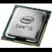 HP Intel Core i3-2130