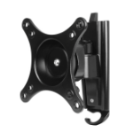 ARCTIC W1A - Monitor Wall Mount