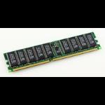 MicroMemory 2GB DDR 333Mhz ECC/REG 2GB DDR 333MHz ECC memory module
