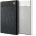 Seagate Backup Plus Ultra Touch disco duro externo 1000 GB Blanco
