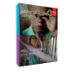 Adobe Photoshop & Premiere Elements 14