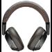 Plantronics BackBeat PRO 2 auriculares para móvil Binaural Diadema Negro