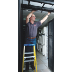 (1) Additional Contract Preventive Maintenance Visit 5X8 for (1) Symmetra PX UPS and/or (1) PDU