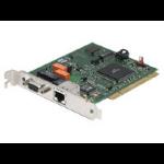 IBM AccessoriesZZZZZ], 34L5201