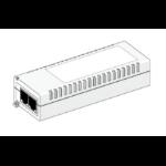 Extreme networks AP-PSBIAS-2P3-ATR Gigabit Ethernet 55V PoE adapter