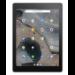 "ASUS Chromebook CT100PA-AW0017 tablet 24.6 cm (9.7"") Rockchip 4 GB 32 GB Wi-Fi 5 (802.11ac) Grey Chrome OS"