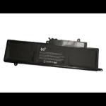BTI GK5KY- notebook spare part Battery