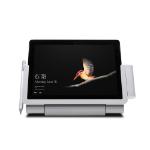 Kensington SD6000 dockingstation voor mobiel apparaat Tablet Grijs