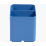 Exacompta 677100D pen/pencil holder Blue