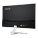 "Acer RT270bmid 27"" Full HD IPS Black,Silver"