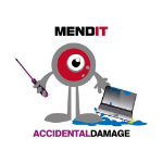 MEND IT 4YR ACC DAM ONLY PC + TABLET 700