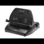 Panasonic CF-VEBD11U Black notebook dock/port replicator