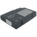 Acer BT.00607.004 rechargeable battery