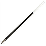 Fellowes BALLPEN REFILL BLACK 09115