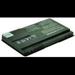 2-Power CBI3272A rechargeable battery