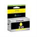 Lexmark 14L0088E (210) Printhead yellow, 500 pages