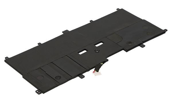 PSA Parts CBP3648A notebook spare part Battery