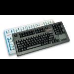 Cherry TouchBoard G80-11900, black, GB