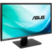 "ASUS PB287Q computer monitor 71.1 cm (28"") 4K Ultra HD Black"