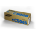 Samsung CLT-C506S Original Cian 1 pieza(s)