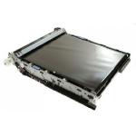 HP Q3938-67989 printer belt