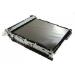 HP RM1-3307-000CN printer belt