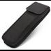 Brother PACC500 caja para equipo Funda de protección Negro