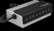Streacom ZeroFlex 240 Power Supply - 240 Watt