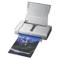 Canon PIXMA iP100 Colour 9600 x 2400DPI A4 inkjet printer