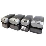"Cognitive TPG C Series, CX, TT, 4"", 300dpi Thermal transfer 300 x 300DPI label printer"