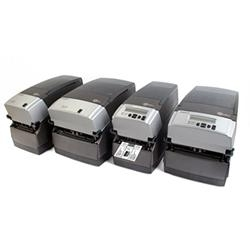Barcode Printer C Series Cx Tt - 4in - 300dpi - USB / Ethernet