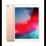 Apple iPad Air tablet A12 256 GB Gold