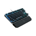 Cooler Master Gaming MK730 keyboard USB QWERTY UK English Black