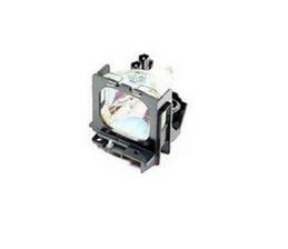 MicroLamp ML12365 190W projector lamp