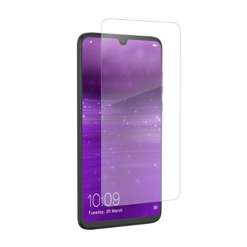 InvisibleShield Glass+ Clear screen protector Mobile phone/Smartphone Huawei 1 pc(s)