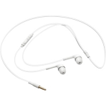 Arclyte MPA03769M In-ear Binaural Wired White mobile headet