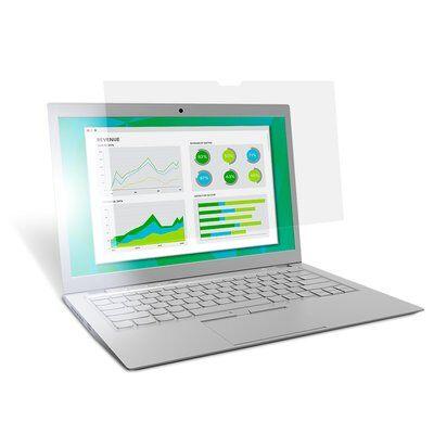 Frameless 14.0w9 Anti Glarefilter For Laptop