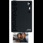 Polaroid Mint 50 x 76 mm Black