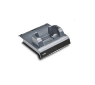 Intermec 203-918-002 handheld device accessory Black
